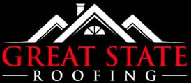 Great State Roofing. Your Local NC Roofing Experts